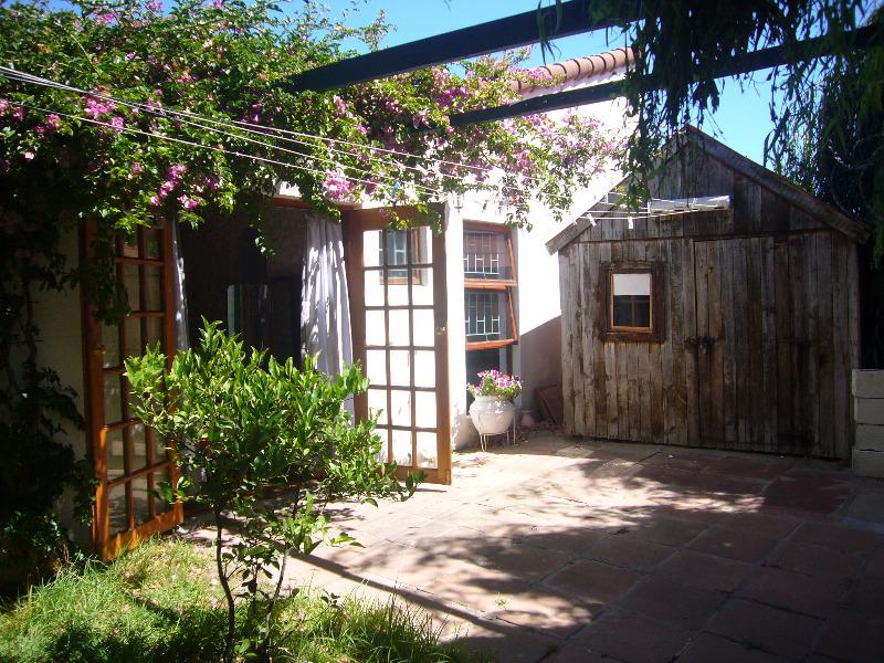 Property For Sale in Diep River, Cape Town 3
