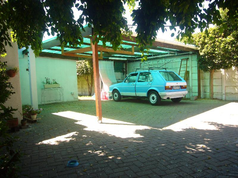 Property For Sale in Diep River, Cape Town 6
