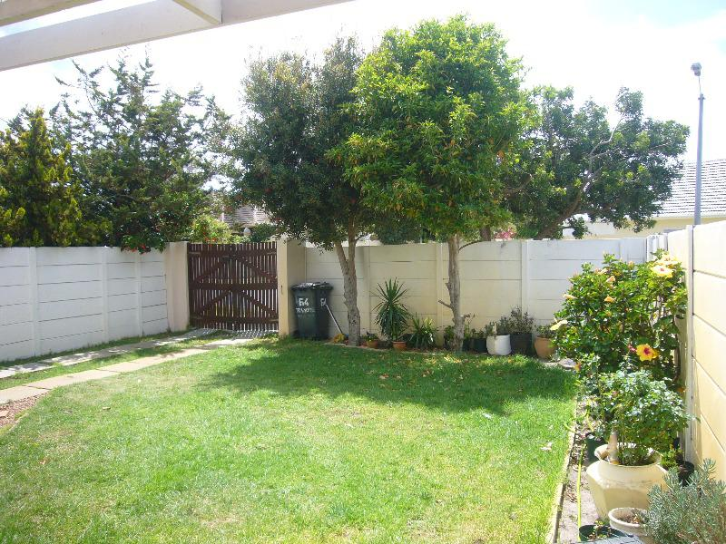 Property For Sale in Southfield, Cape Town 12
