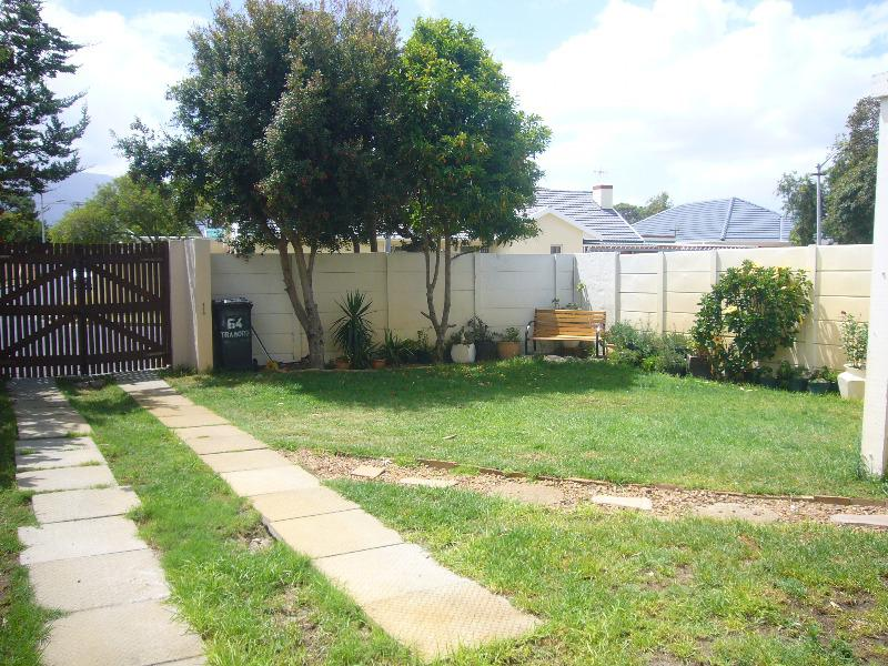 Property For Sale in Southfield, Cape Town 8