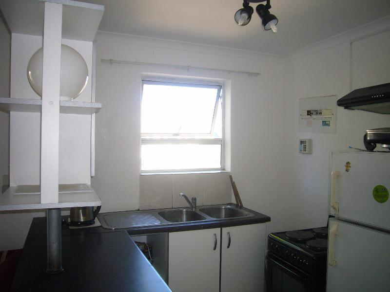 Apartment / Flat For Sale in Plumstead, Cape Town