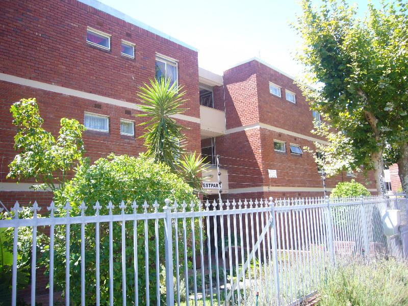 Property For Sale in Diep River, Cape Town 14