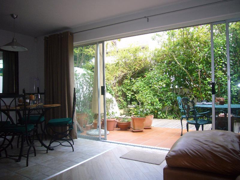 Property For Sale in Rondebosch, Cape Town 14