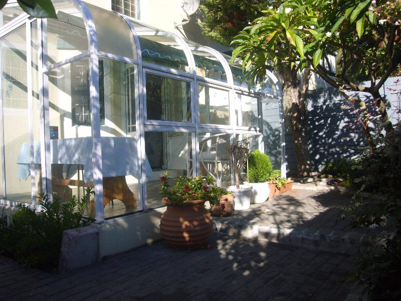 Property For Sale in Diep River, Cape Town 18