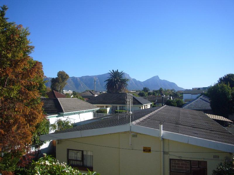 Property For Sale in Diep River, Cape Town 21