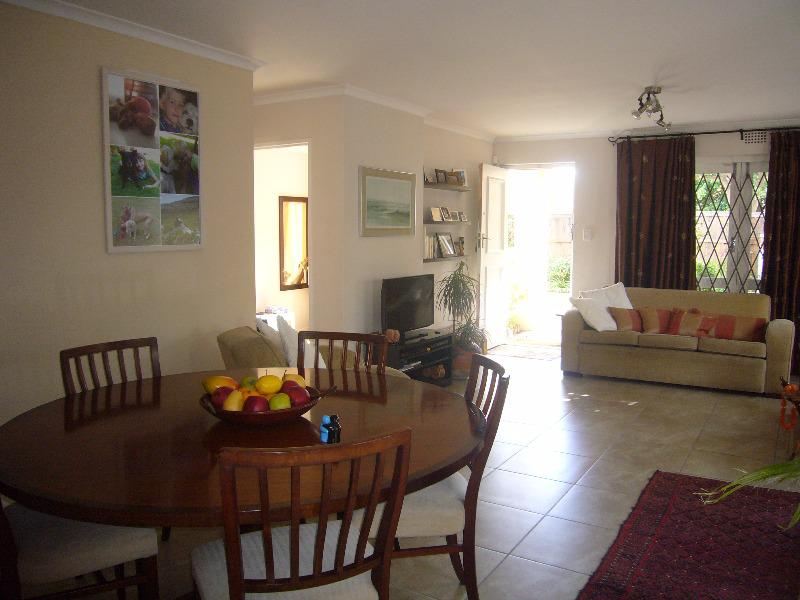 Property For Sale in Kleinwassenaar, Cape Town 13