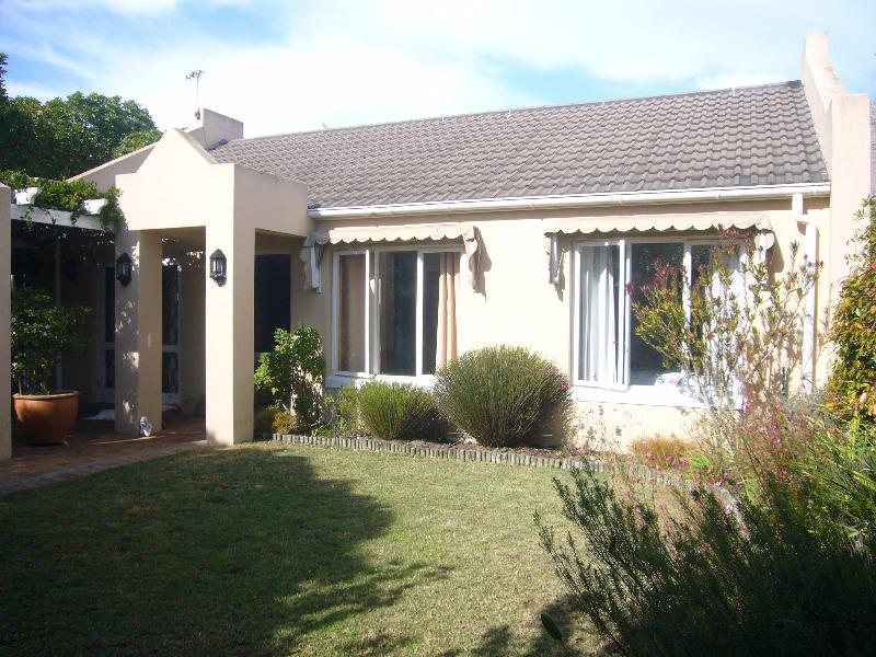 Property For Sale in Kleinwassenaar, Cape Town 14