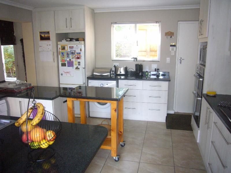 Property For Sale in Kleinwassenaar, Cape Town 4