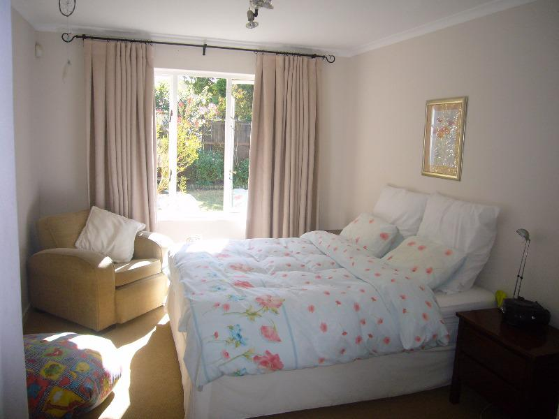 Property For Sale in Kleinwassenaar, Cape Town 5