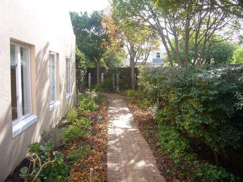 Property For Sale in Kleinwassenaar, Cape Town 21