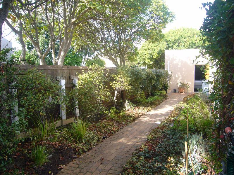 Property For Sale in Kleinwassenaar, Cape Town 22