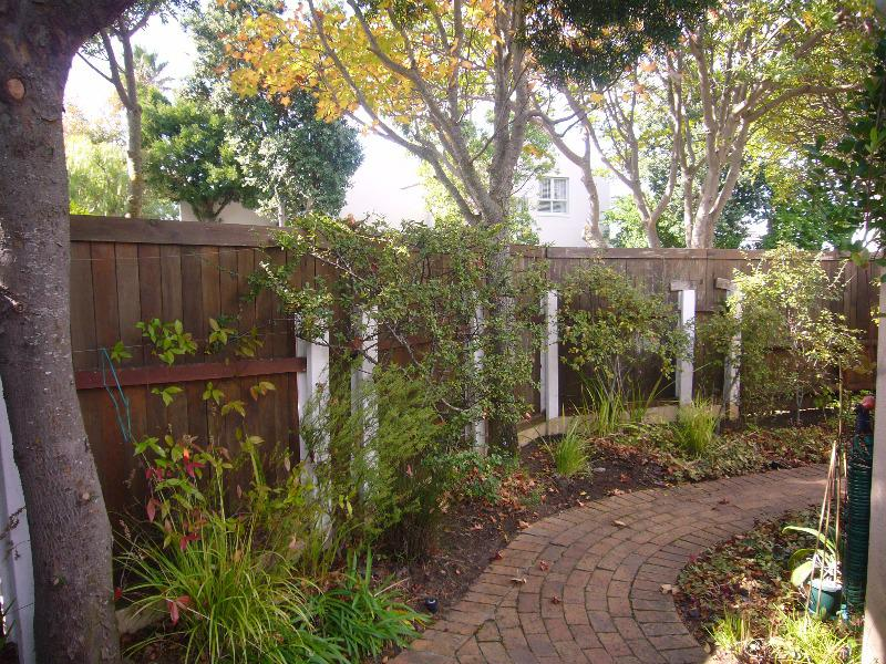 Property For Sale in Kleinwassenaar, Cape Town 10