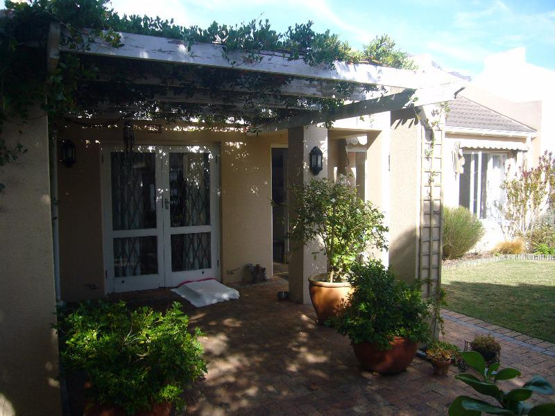 Property For Sale in Kleinwassenaar, Cape Town 23