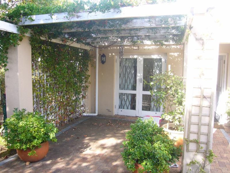 Property For Sale in Kleinwassenaar, Cape Town 12