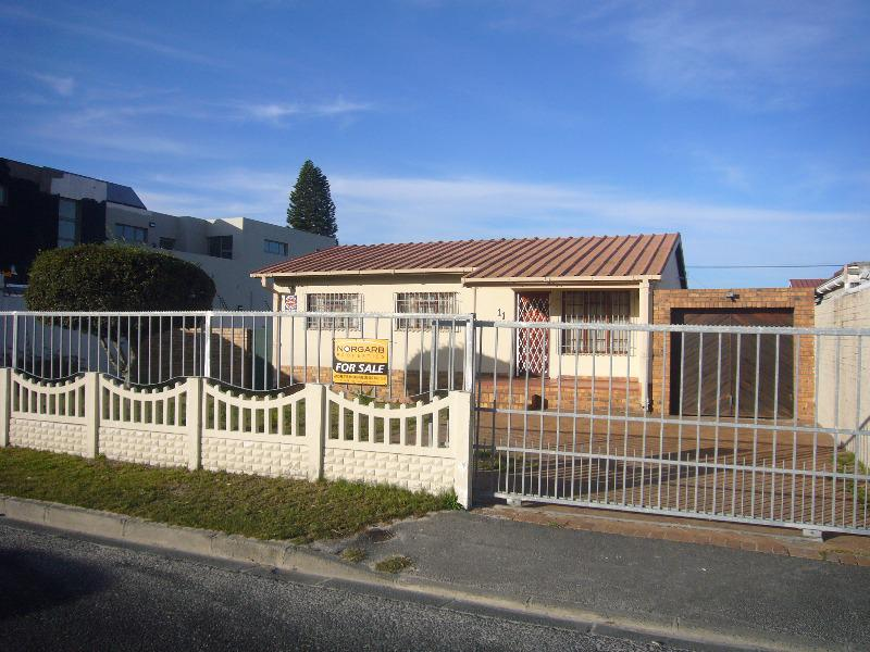 Property For Sale in Crawford, Cape Town 1