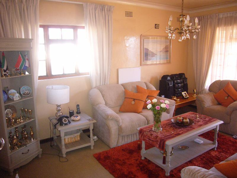 House For Sale in Crawford, Cape Town