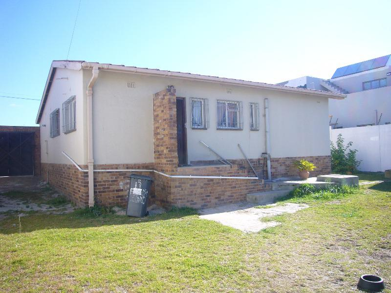 Property For Sale in Crawford, Cape Town 10