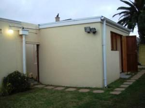 Property For Sale in Kenilworth, Cape Town 24