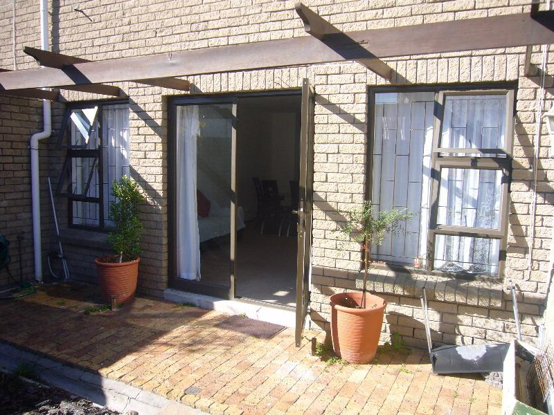Property For Sale in Plumstead, Cape Town 17