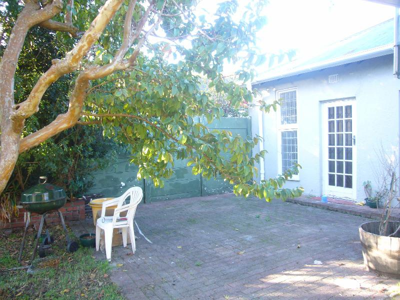 Property For Sale in Kenilworth, Cape Town 10