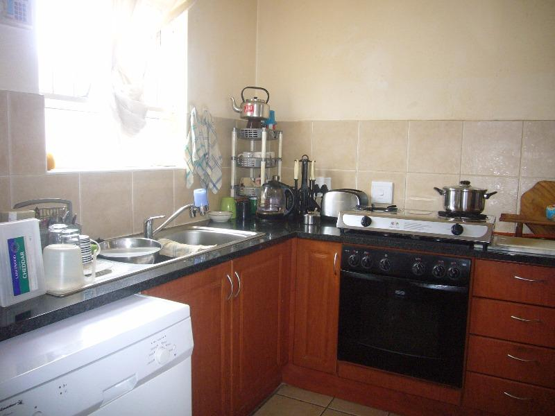 Property For Sale in Muizenberg, Cape Town 8