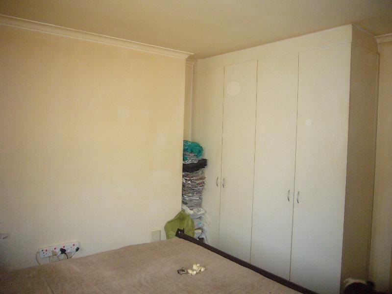 Property For Sale in Muizenberg, Cape Town 9