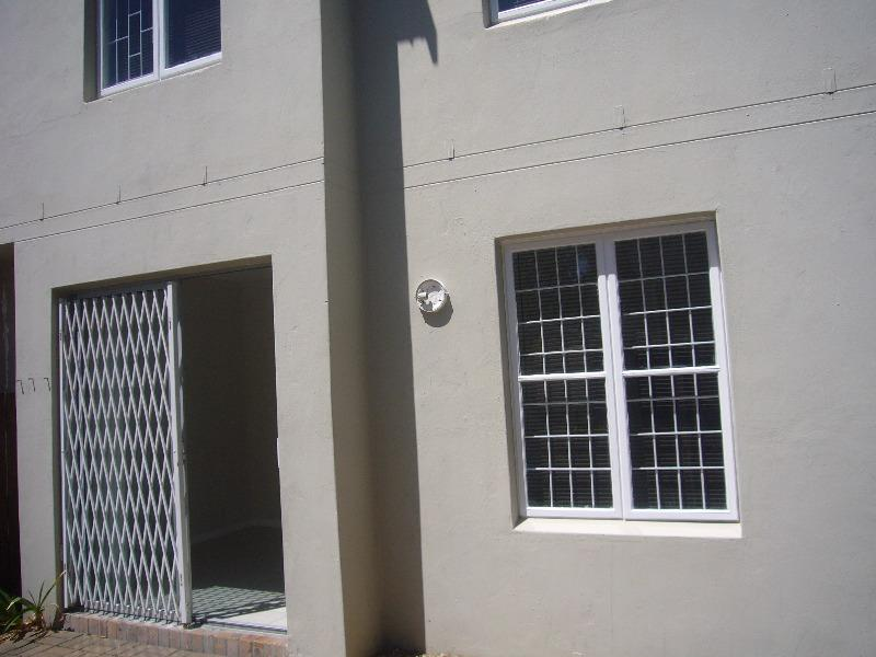 Property For Sale in Kenilworth, Cape Town 18