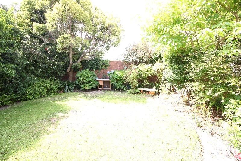 Property For Sale in Bergvliet, Cape Town 11