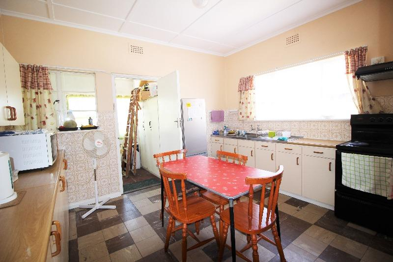 Property For Sale in Plumstead, Cape Town 18