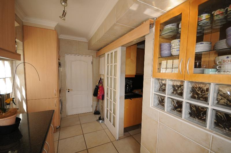 Property For Sale in Claremont Upper, Cape Town 32