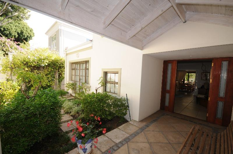 Property For Sale in Claremont Upper, Cape Town 19
