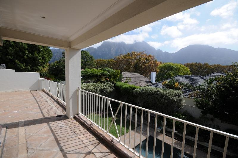 Property For Sale in Claremont Upper, Cape Town 18