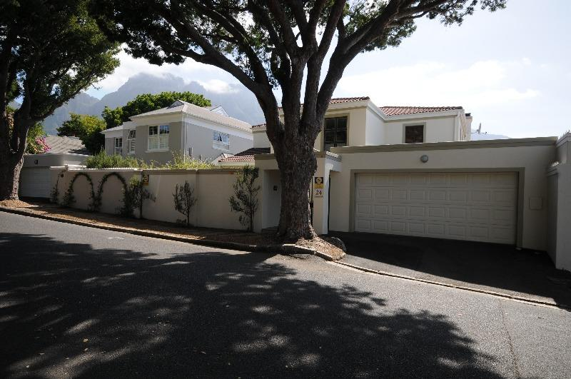 Property For Sale in Claremont Upper, Cape Town 34
