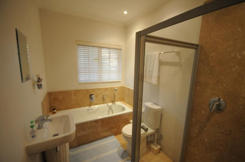 Property For Sale in Harfield Village, Cape Town 8