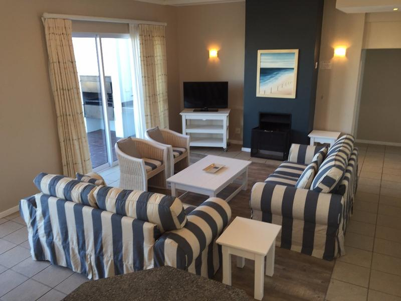 Property For Sale in Pinnacle Point Golf Estate, Mossel Bay 1