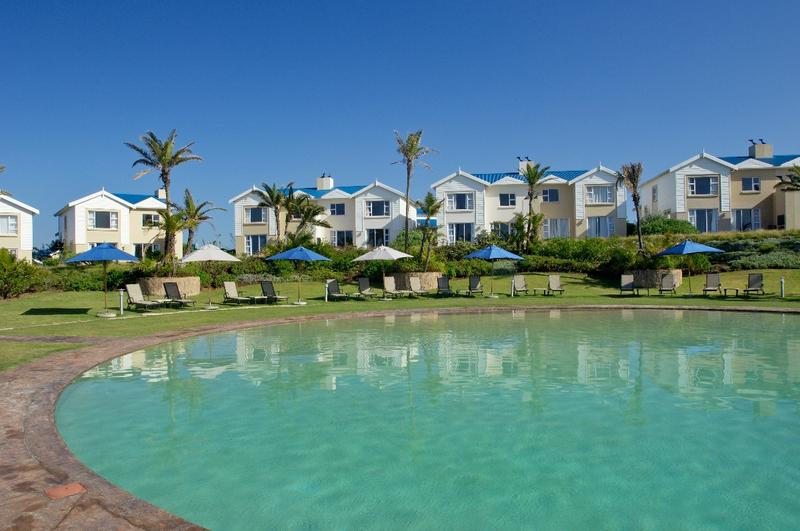 Property For Sale in Pinnacle Point Golf Estate, Mossel Bay 8