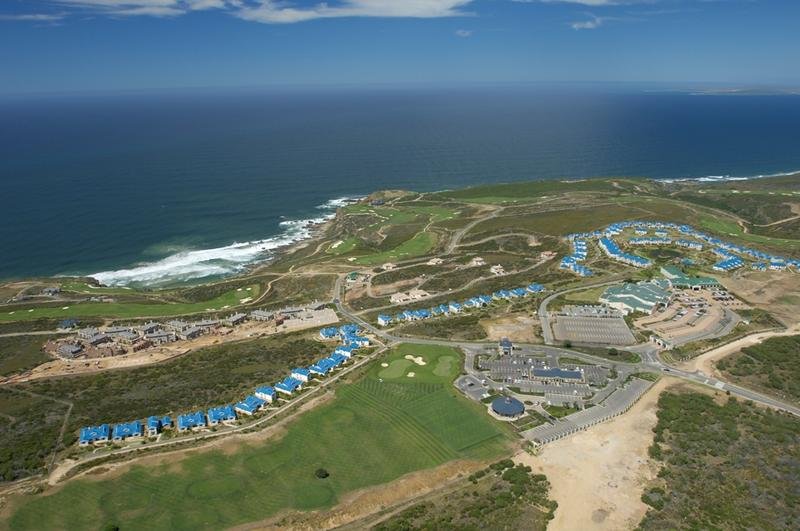 Property For Sale in Pinnacle Point Golf Estate, Mossel Bay 11