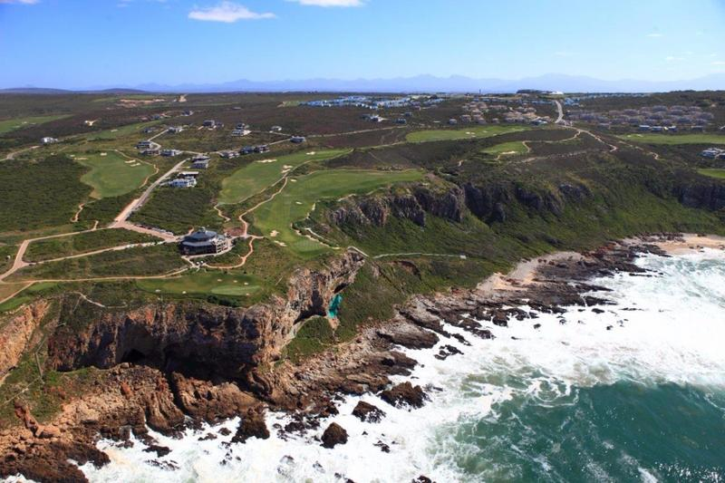 Property For Sale in Pinnacle Point Golf Estate, Mossel Bay 12