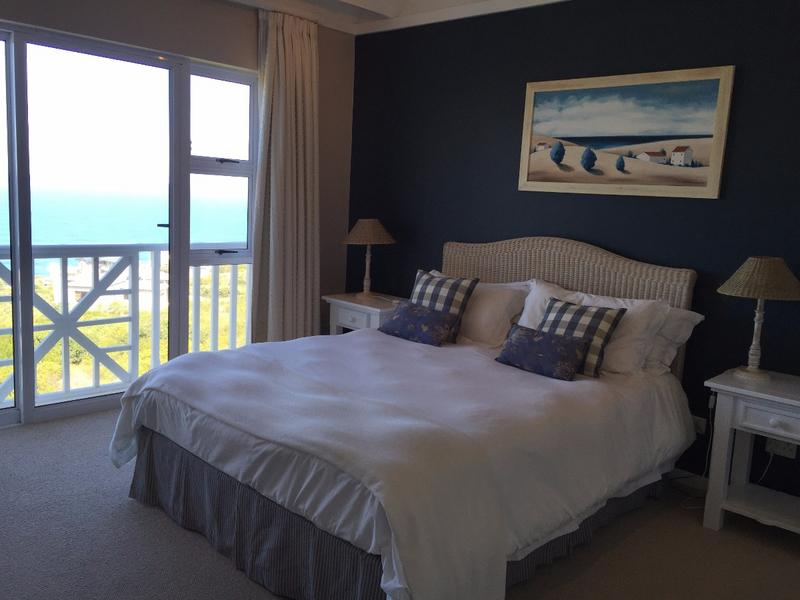 Property For Sale in Pinnacle Point Golf Estate, Mossel Bay 3