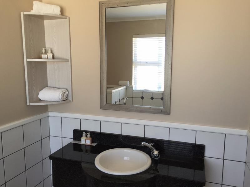 Property For Sale in Pinnacle Point Golf Estate, Mossel Bay 14