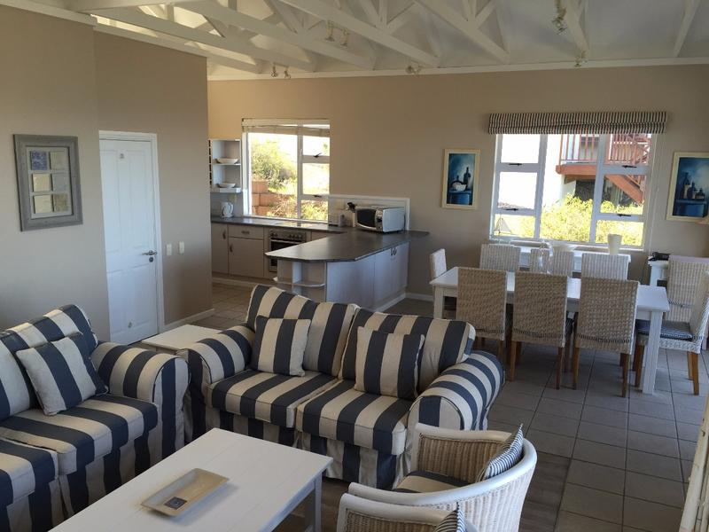 Property For Sale in Pinnacle Point Golf Estate, Mossel Bay 2