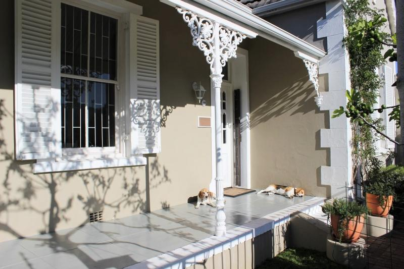 Property For Sale in Claremont, Cape Town 43