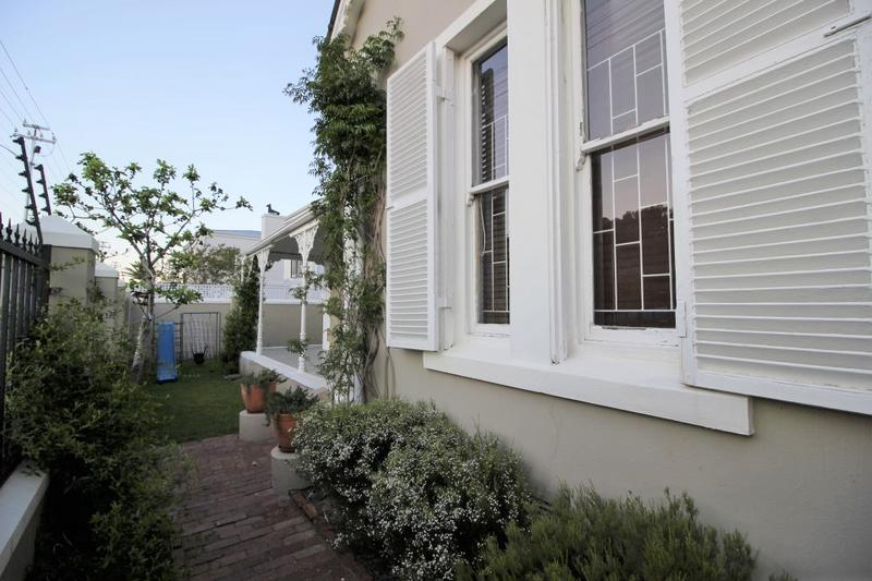 Property For Sale in Claremont, Cape Town 45