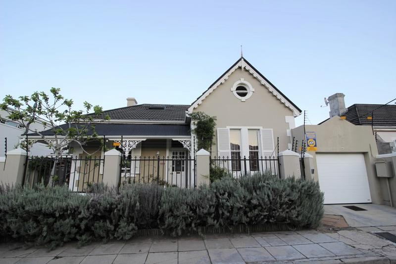 Property For Sale in Claremont, Cape Town 46