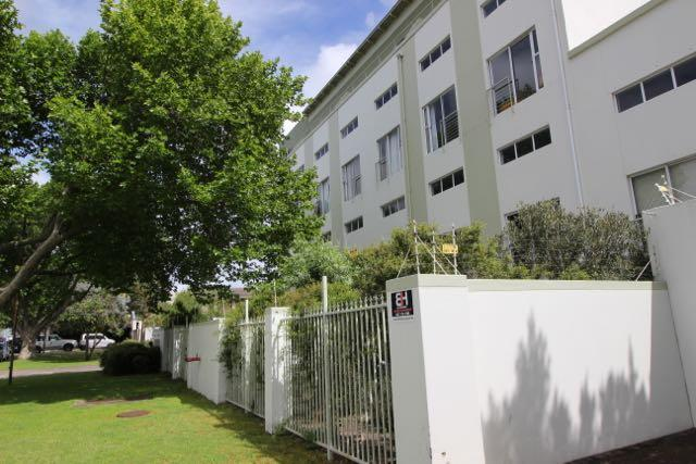 Property For Sale in Diep River, Cape Town 20