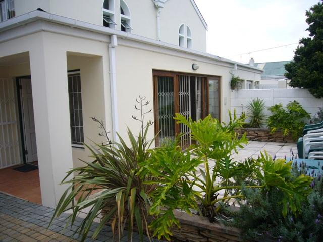 Property For Sale in Kenilworth, Cape  Town 1