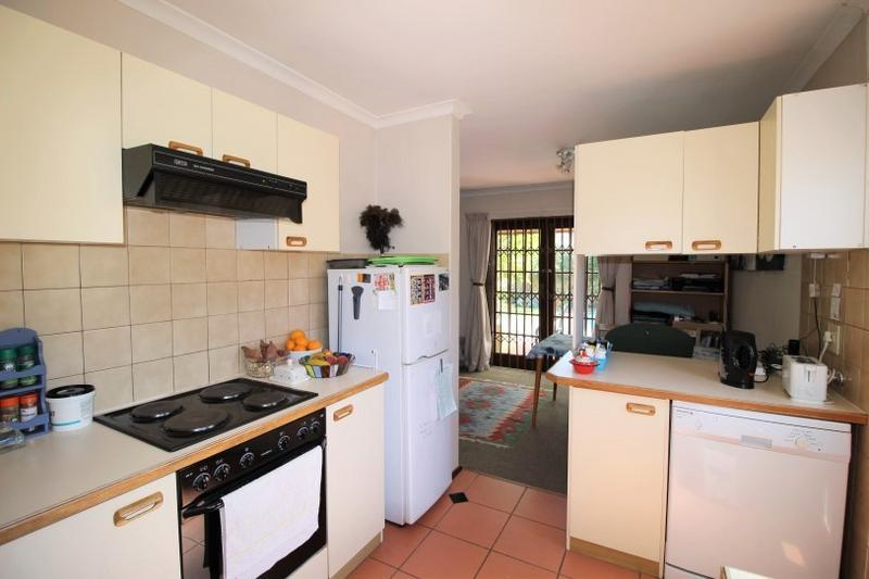 Property For Sale in Plumstead, Cape Town 21