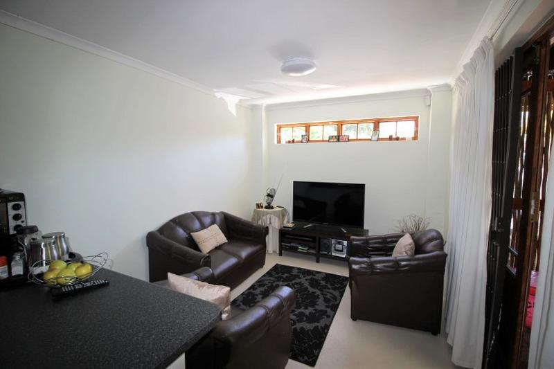 Property For Sale in Plumstead, Cape Town 28