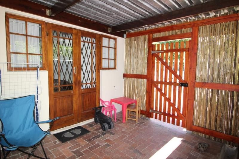 Property For Sale in Plumstead, Cape Town 31