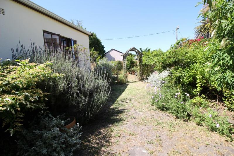Property For Sale in Plumstead, Cape Town 33